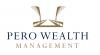 Pero Wealth Management