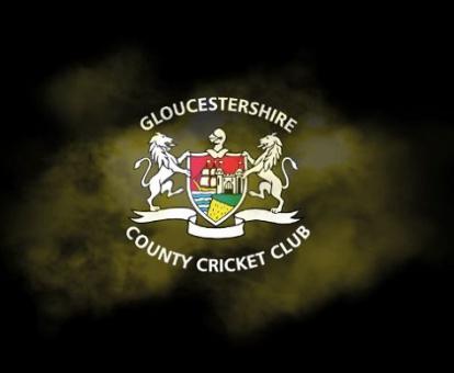 Club Update - GCCC Chairman Roger Cooke | News