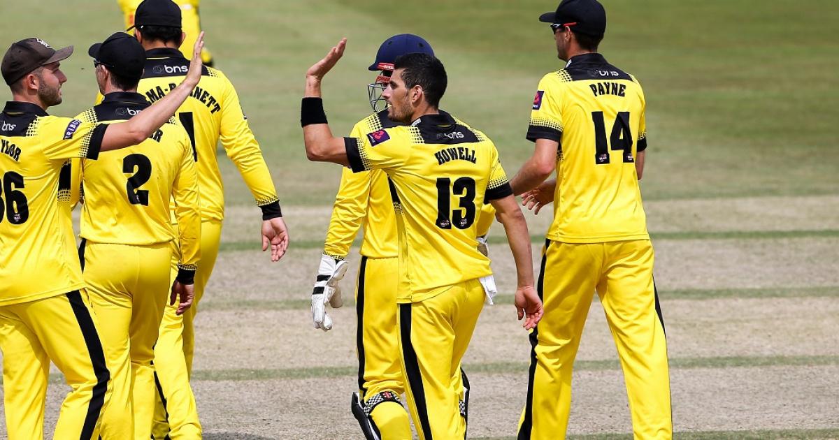 Celebrity cricket league 3 fixtures plus