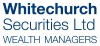 Whitechurch Securities LTD