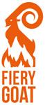 FieryGoat-logo