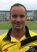 Michael Klinger Profile Pic