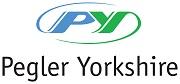 PeglerYorkshire-logo