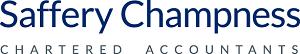 SC_New-Logo_ (2)