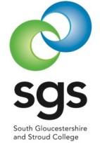 SGS-College