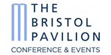 The_Bristol_Pavilion