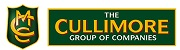 cullimore-group logo