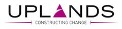 upl_constructing_logo
