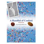 A-Handful-of-Confetti-by-Da