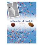 A-Handful-of-Confetti-by-Da