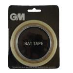 Bat-Tape
