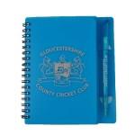 DSC_Autograph-book-and-pen