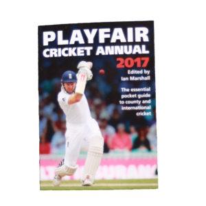Playfair 2017