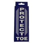 bat-toe-protection