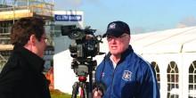 bracewell tv interview