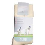 Socks Club