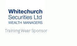 whitechurch-sponsors-logo