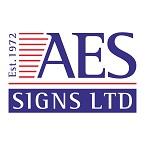 AES Logo 2014 (2)