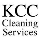 KCC Logo 2014 (2)