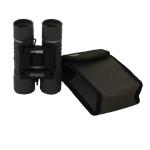 Binocular's