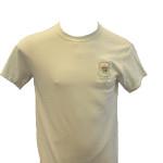 Chelt Fest T-Shirt White  front