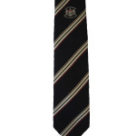 Limited Edition Tie