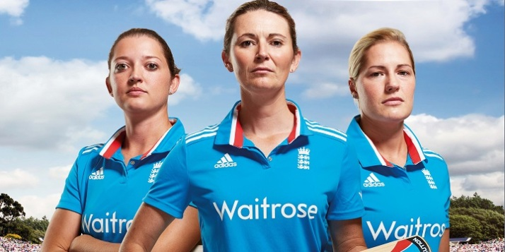 C52326_ENGLAND_WOMENS_INDIA_LORDS_AW