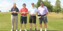 Golf Day (12)