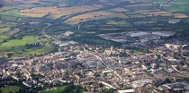 Image 18 - Severn region (web)