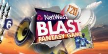 Fantasy-Game-T20-680x340 (1)