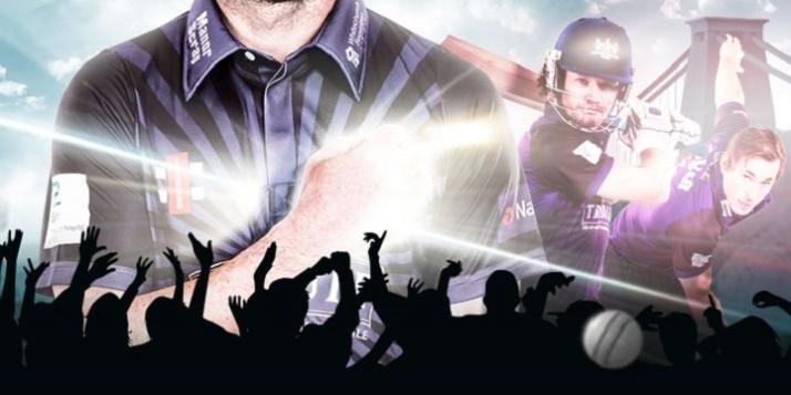 GCCC-T20-MediaSpots-WebsiteImg (website)