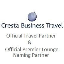 Cresta Official Partner 215x215