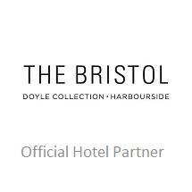 Doyle Group Hotel Partner 215x215