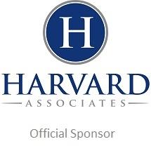 Harvard Associates Official Sponsor 215x215