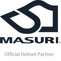 Masuri helmet partner 215x215