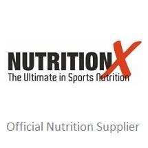 nutrition-x-supplier-logo-215x215