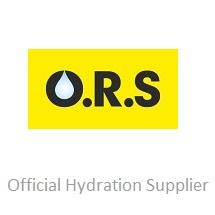 ors-logo-sponsor-215x215
