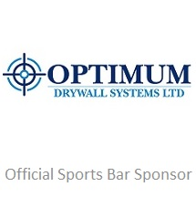 optimum-sponsor-logo-215x215