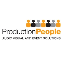production-people-supporter-supplier-215x215
