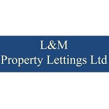 L&M Lettings Logo
