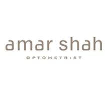 amar_shar