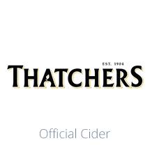 thatchers-cider