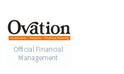 ovation-logo1