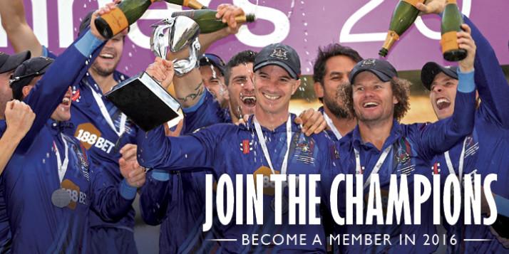 GCCC_member16_720x360