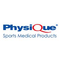 PhysiQue Logo