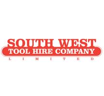 s-w-tools-hire-logo
