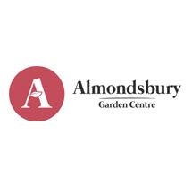 Almondsbury Garden Centre