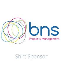 BNS Property Management