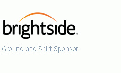 brightside-banner