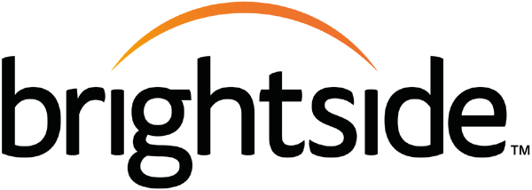 BrewinDolphin-Logo
